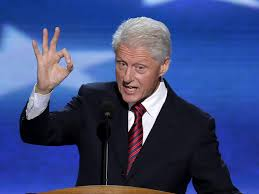 Meme Generator One Does Not Simply - one does not simply bill clinton blank template imgflip