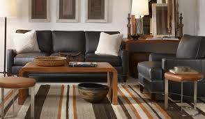 Home Design Showrooms Houston Century Furniture Infinite Possibilities Unlimited Attention