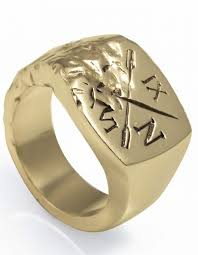 signet wedding ring the signet ring guide gentleman s gazette