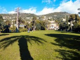 villa zerbino genova villa gropallo o dello zerbino di genova monumento arte it