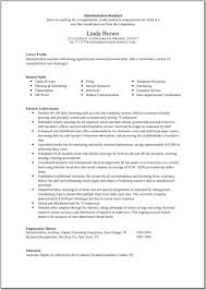 research associate resume sample cover letter sample administrative assistant resume template cover letter chronological resume sample administrative assistant chronological csusansample administrative assistant resume template large size