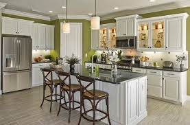 home design center fort myers cypress walk in fort myers fl by neal communities
