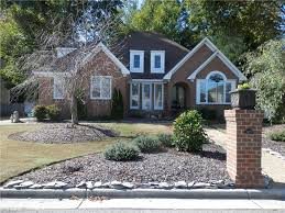 House With Inlaw Suite For Sale Homes For Sale With In Law Suite In Chesapeake Va 23322 23320