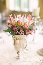 Flowers Decor Best 25 Protea Centerpiece Ideas On Pinterest Beach Style