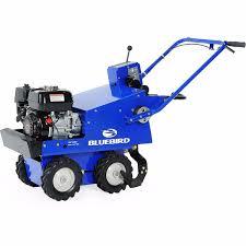 power equipment parts u0026 tools