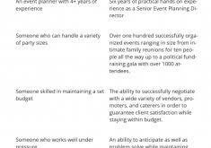 michael resume resume cover letter sample