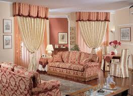 tende da sala da pranzo consigli per la casa e l arredamento come abbinare le tende al