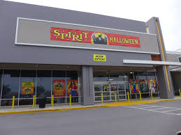 spirit halloween store golfsmith 252 harbison boulevard november 2016 at columbia closings