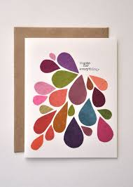 Card Design Handmade Top 25 Best Thank You Greeting Cards Ideas On Pinterest