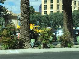 the lexus hotel las vegas suspect arrested after deadly shooting barricade on las vegas