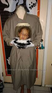 97 Best Prize Winning Scary Halloween Costumes Images On Pinterest