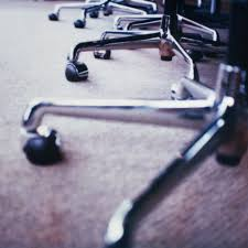 3 common problems with home office chairs