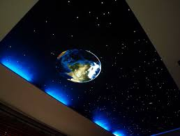 Moon Ceiling Light Ceiling Light Projector Home Design Ideas