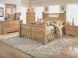 bedroom simple shabby chic bedroom set decorations ideas