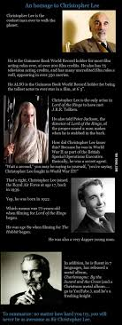Most Amazing Man In The World Meme - 60 best did you know images on pinterest fun facts crazy facts