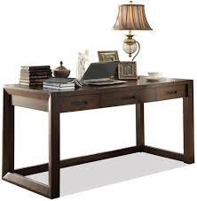Riverside Furniture Computer Armoire Riverside Furniture Riata Contemporary Writing Desk Wayside