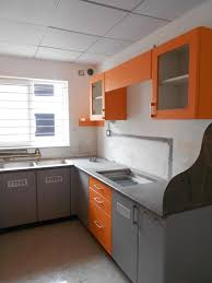 best interior solutions in omr best modular kitchen designers in