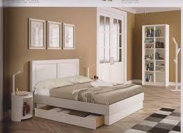 fer forgé chambre coucher choix de chambres à coucher contemporaines et fer forge