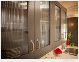 wonderful glass kitchen cabinet doors imagine