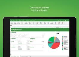 apk converter officesuite free office pdf editor converter apk