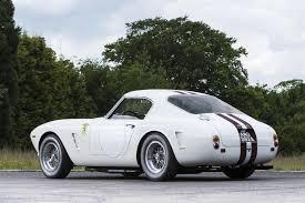 275 gtb replica for sale goodwood revival auction chris cars pictures goodwood