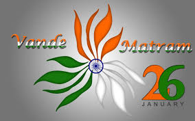 Image Indian Flag Download 60 Best Republic Day India 2017 Wish Pictures