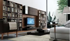 jesse open range modular bookcase system gbp 650 00