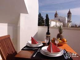 chambre d hote algarve location olhão dans une chambre d hôte pour vos vacances avec iha