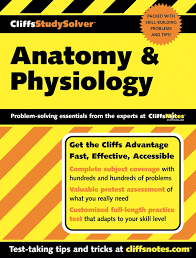 Essentials Of Human Anatomy And Physiology Book Online Life Sciences Human Anatomy U0026 Physiology