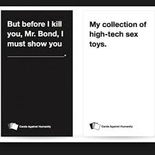 cards against humanity near me cards against humanity on the hunt