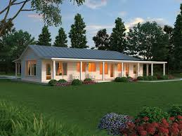 nick lee architecture ranch style house plan 2 beds 2 50 baths 2507 sq ft plan 888 5