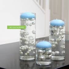 Wedding Centerpieces Diy The 25 Best Pearl Centerpiece Ideas On Pinterest Lace Vase