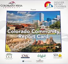 Colorado Joint Travel Regulations images Municipalities matter cml png
