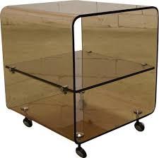 Table Basse Bambou Maison Du Monde Table Basse Rectangulaire En Plexiglas U2013 Phaichi Com