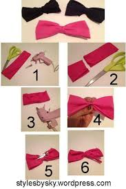 how to make your own hair bows cheer bows diy clublifeglobal