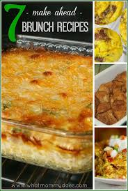 christmas breakfast brunch recipes 7 make ahead christmas brunch ideas overnight toast