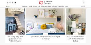 lifestyle design blogs top interior design blogs on the internet how to start a blog
