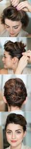 164 best hair images on pinterest hairstyles hair and make up