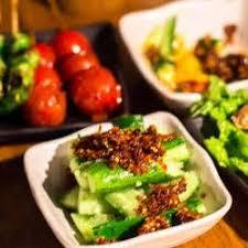 documentaire cuisine japonaise documentaire cuisine japonaise 12 laissez parler les petits
