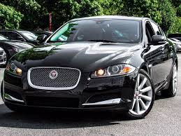 jaguar xf o lexus is 2014 used jaguar xf 3 0 at alm gwinnett serving duluth ga iid