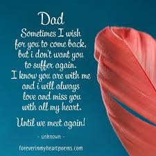 awesome sometimes i wish for you to come back but i don t