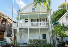 Fiesta Key Cottages by Booking Com Florida Keys Villas For Rent Vacation Rentals In
