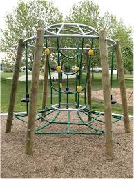 backyard playground equipment calgary home outdoor decoration