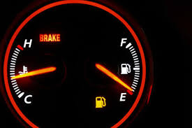 dodge avenger check engine light signs you may need a tune up news cars com