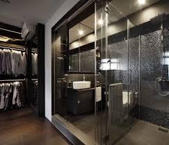 bathroom u2013 his style diary