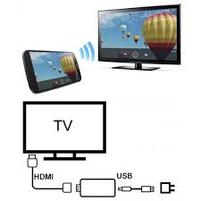 android dlna buy miracast dongle wifi display hdmi dongle dlna for android