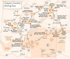 grand national park map 349 best utah national parks mesa verde monument valley grand