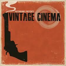 download patchbanks vintage cinema cinematic samples u0026 loops
