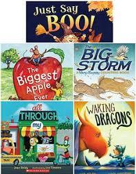 engels digiboek voor kleuters free preschool book reading llama