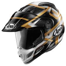 lightweight motocross helmet camo acu dot lightweight enduro jis mx cross black orange mercury